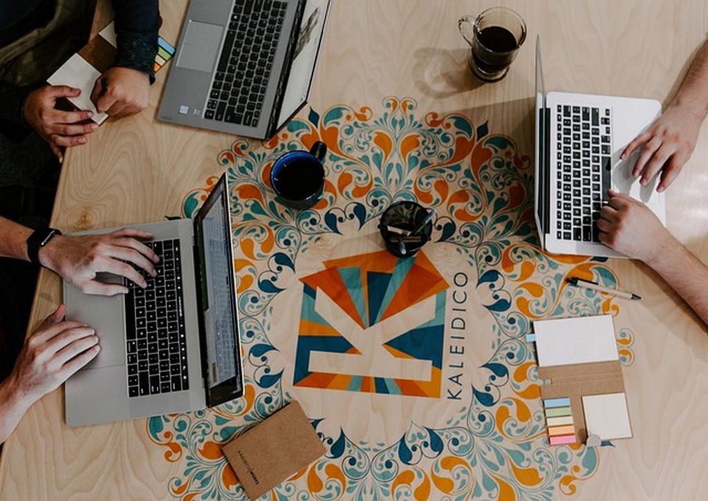 Interne Community Ideapreneurship