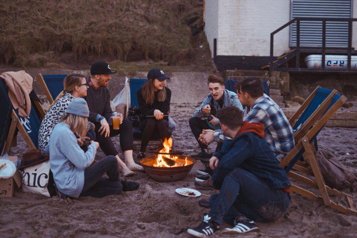 Storytelling ist Teil der Community-Strategie